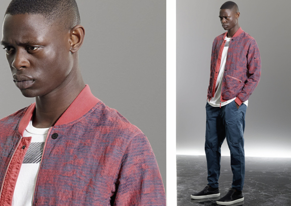 stone-island-shadow-project-spring-summer-2015-lookbook-17