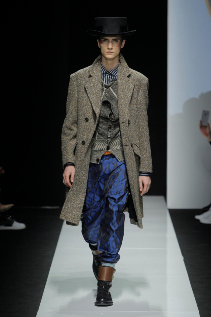 vivienne-westwood-man-fall-winter-2015-collection-07
