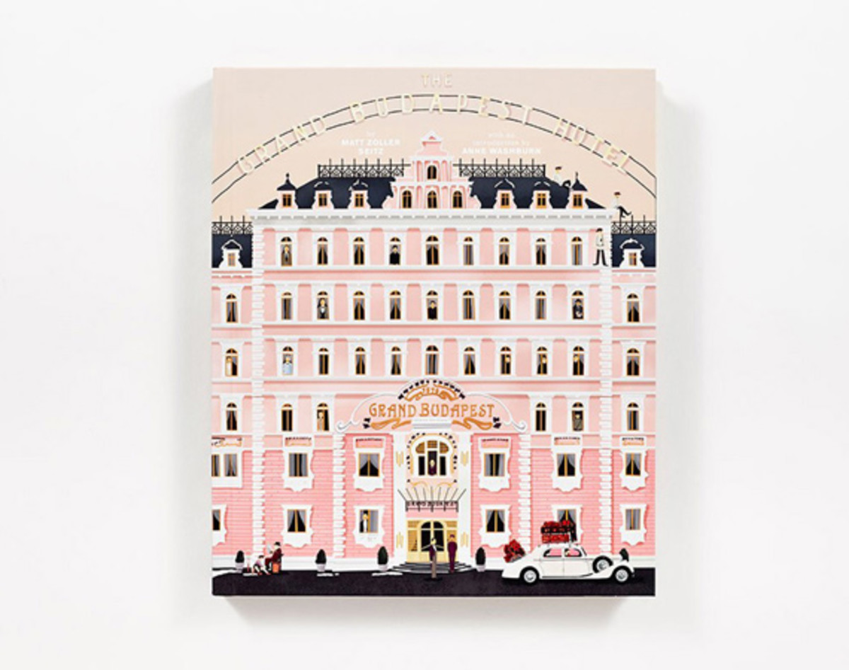 the-wes-anderson-collection-the-grand-budapest-hotel-00