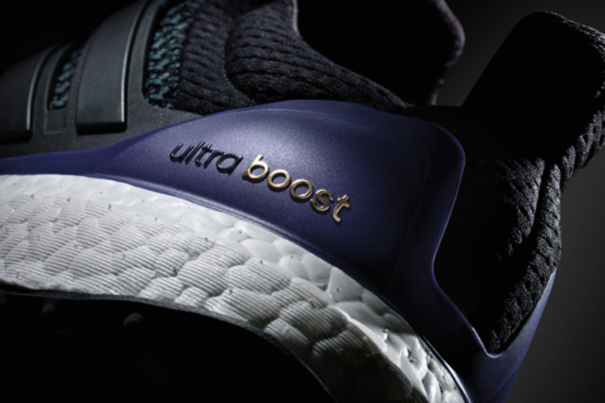 adidas-unveils-the-ultra-boost-07