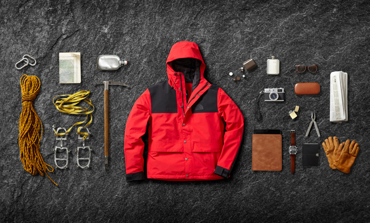 the-north-face-spring-summer-2015-mountain-jacket-01