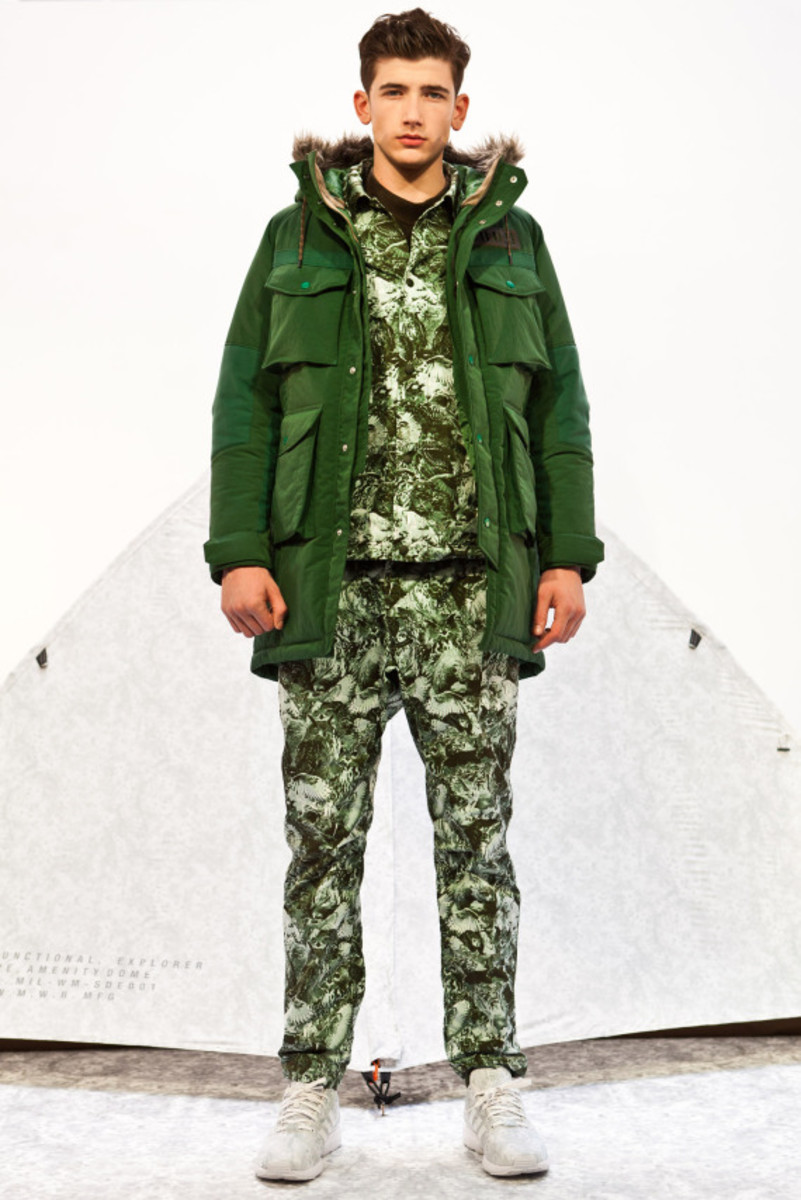 white-mountaineering-fall-winter-2015-collection-12