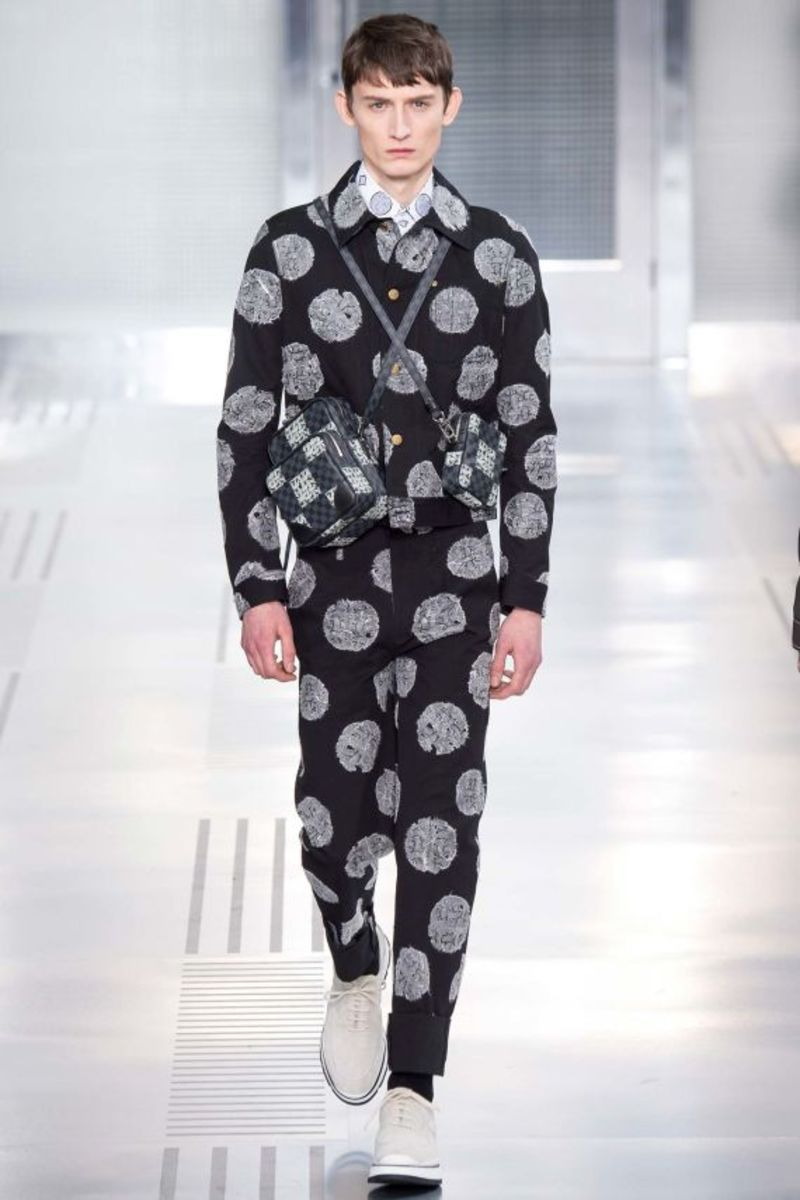 louis-vuitton-fall-winter-2015-collection-18