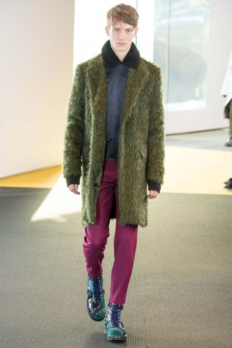 kenzo-fall-winter-2015-collection-19