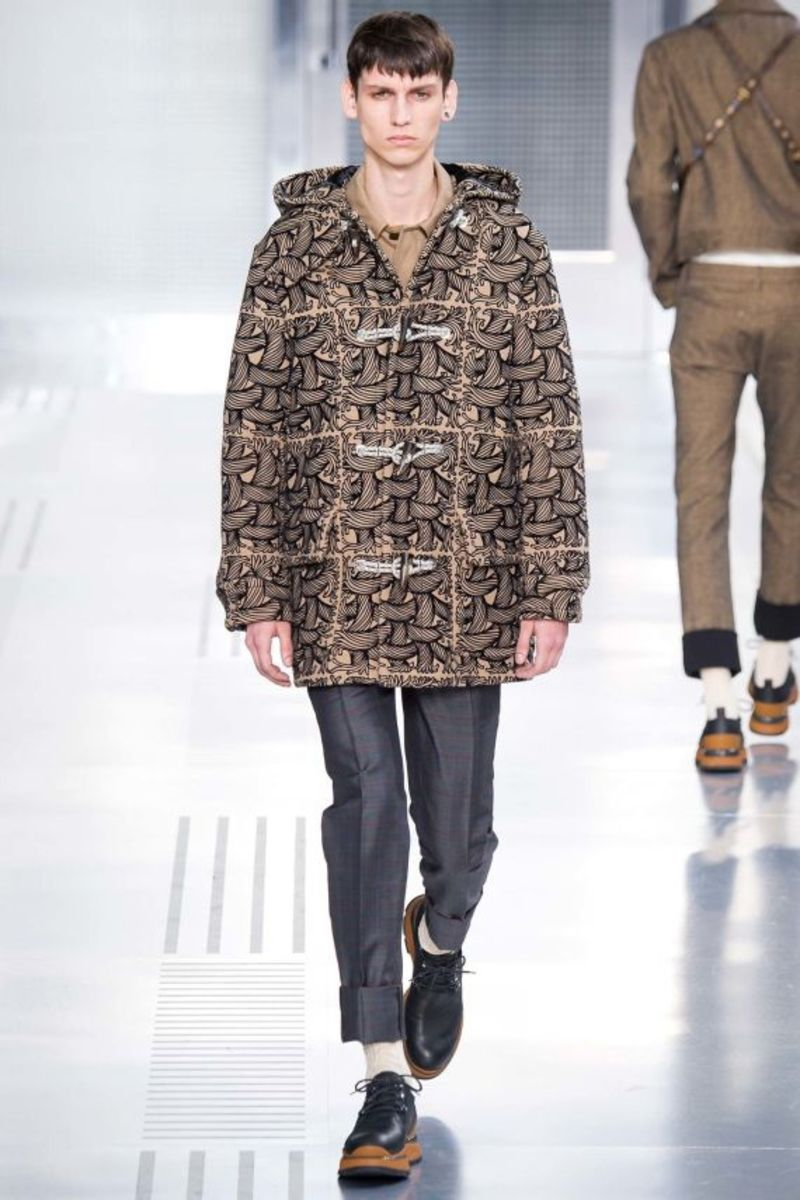 louis-vuitton-fall-winter-2015-collection-08