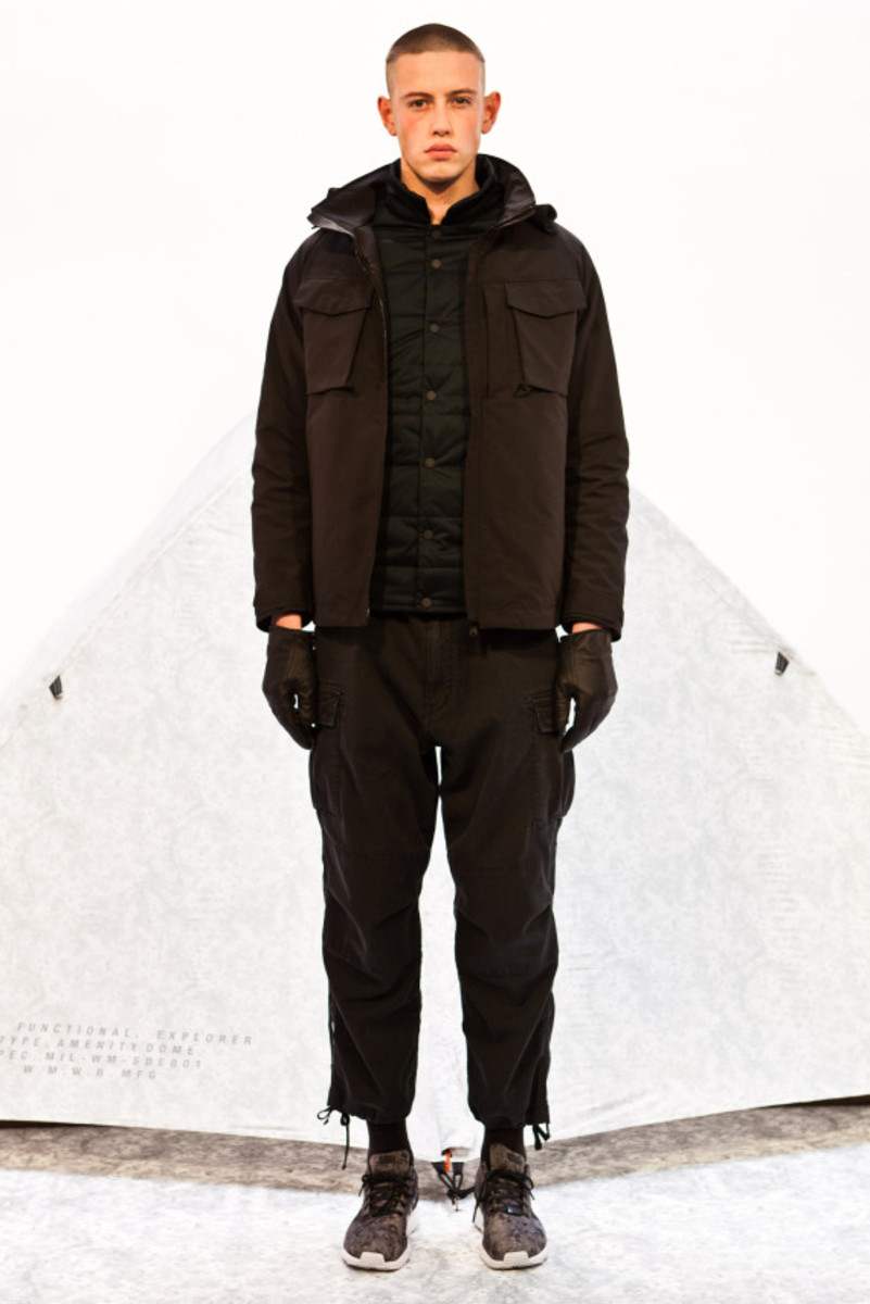 white-mountaineering-fall-winter-2015-collection-01