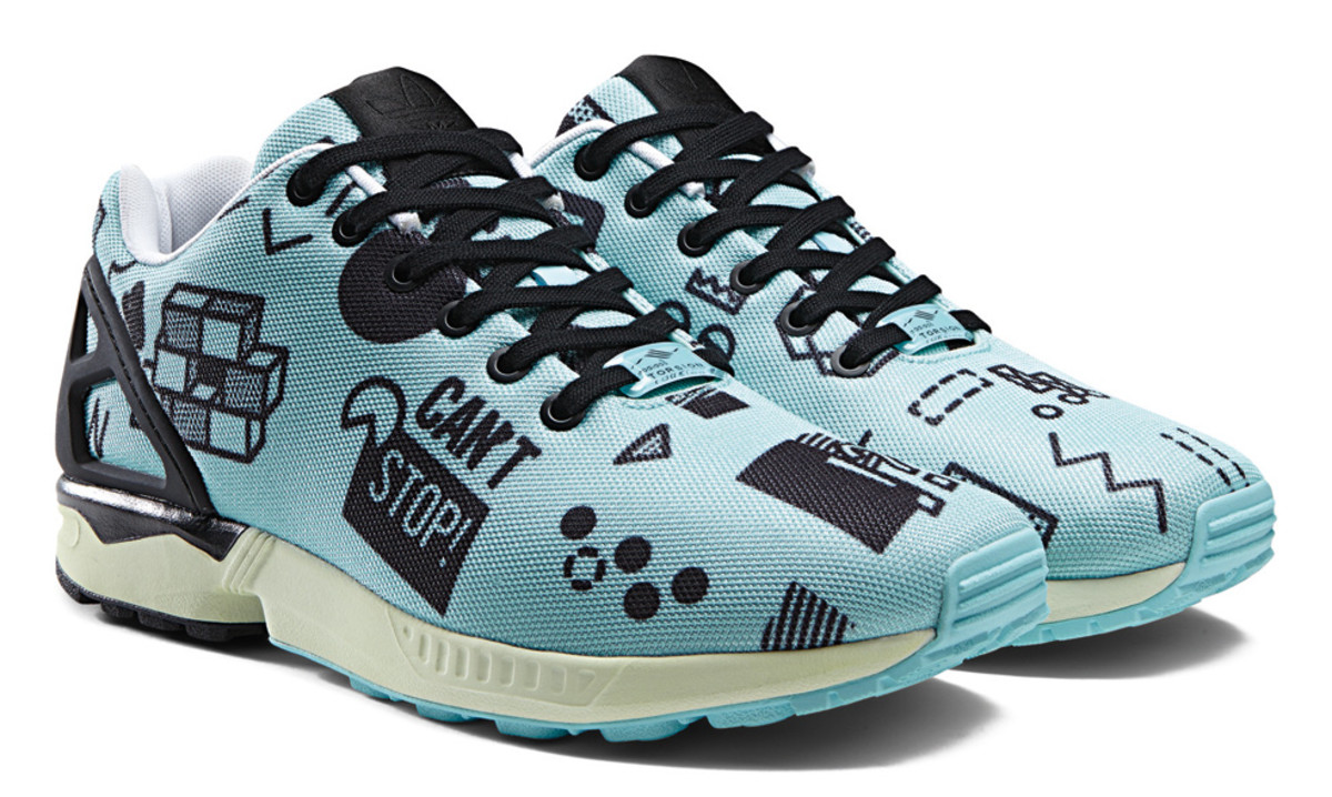 adidas zx flux placeholder