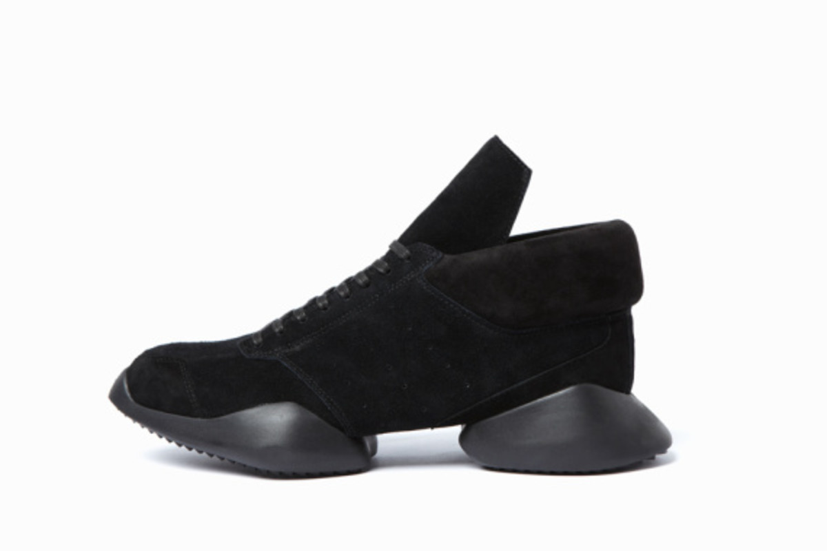 adidas-by-rick-owens-fall-winter-2015-collection-01