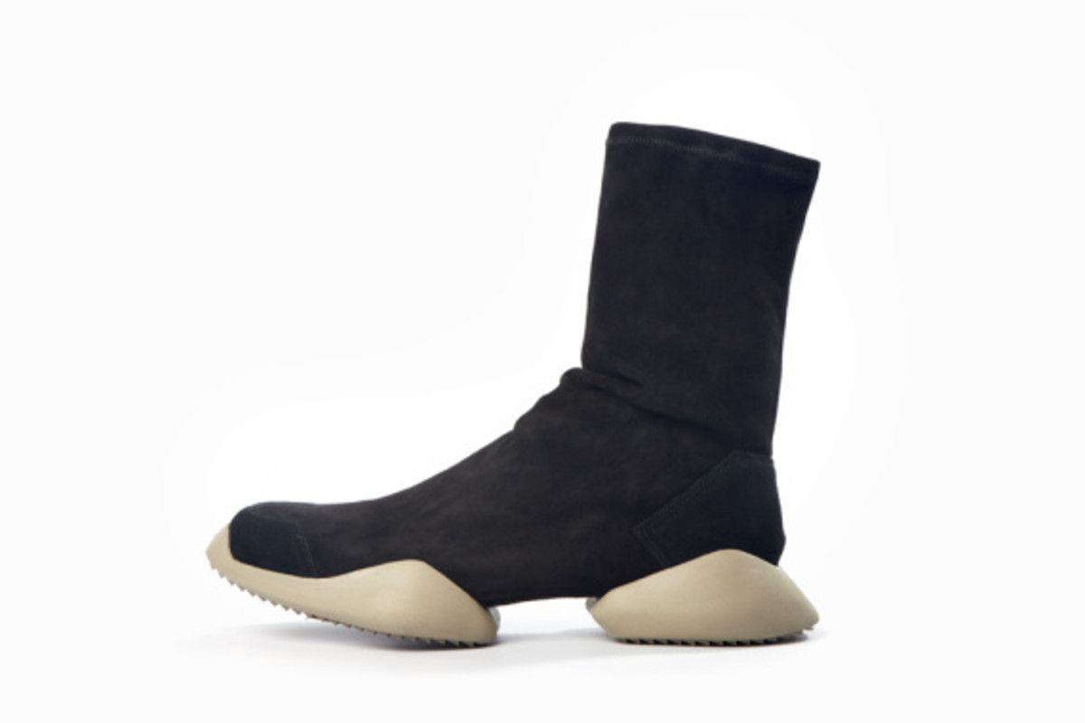 adidas-by-rick-owens-fall-winter-2015-collection-06