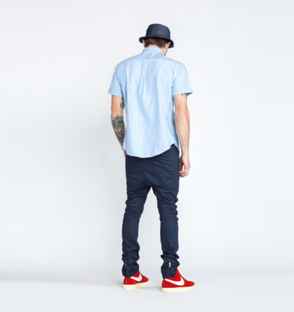 publish-brand-the-drop-stack-pant-05
