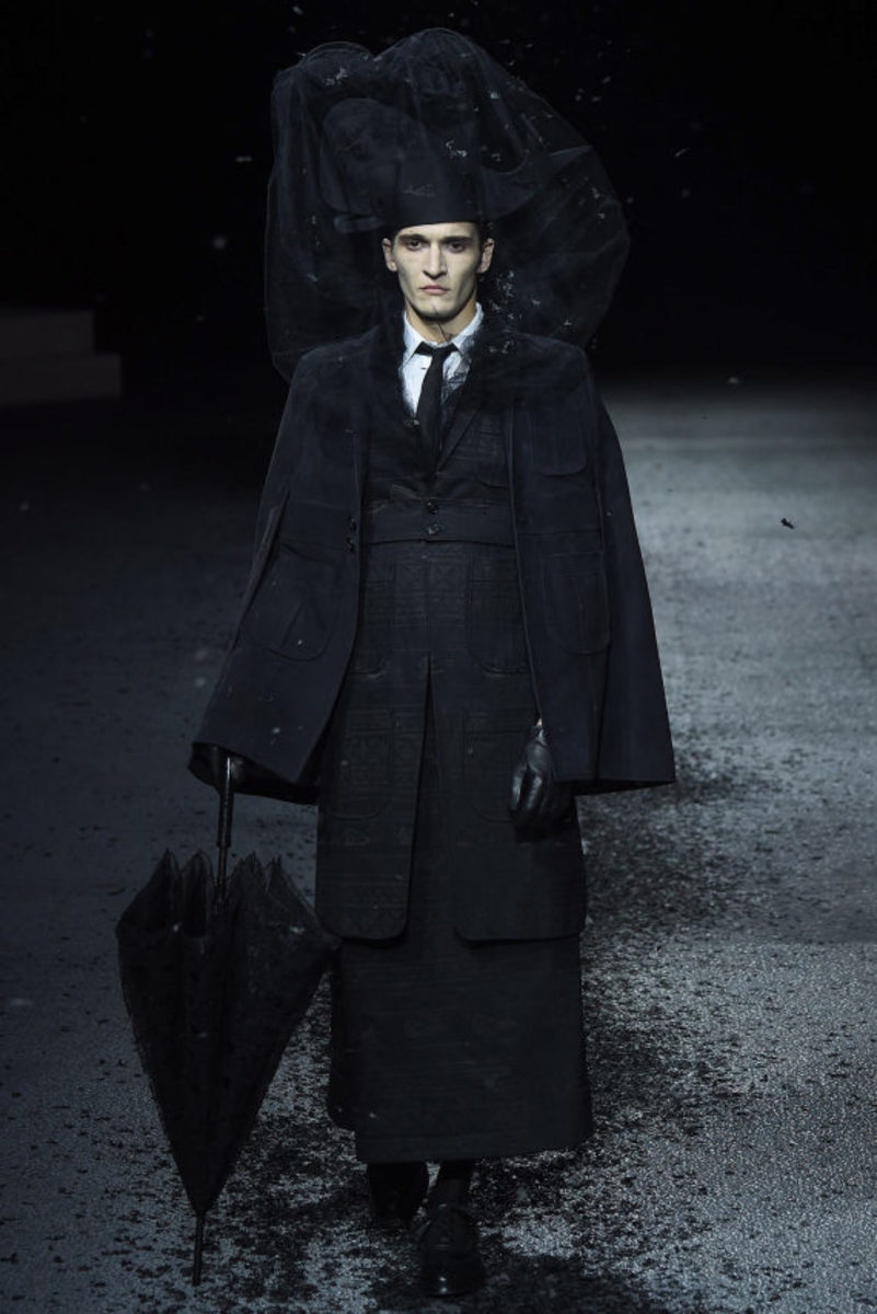 thom-browne-fall-winter-2015-collection-20