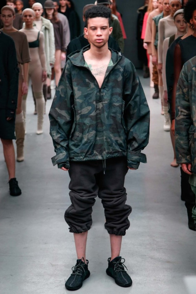 kanye-west-adidas-originals-yeezy-fall-2015-menswear-collection-16