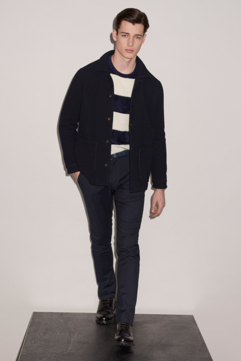 apc-fall-winter-2015-collection-15