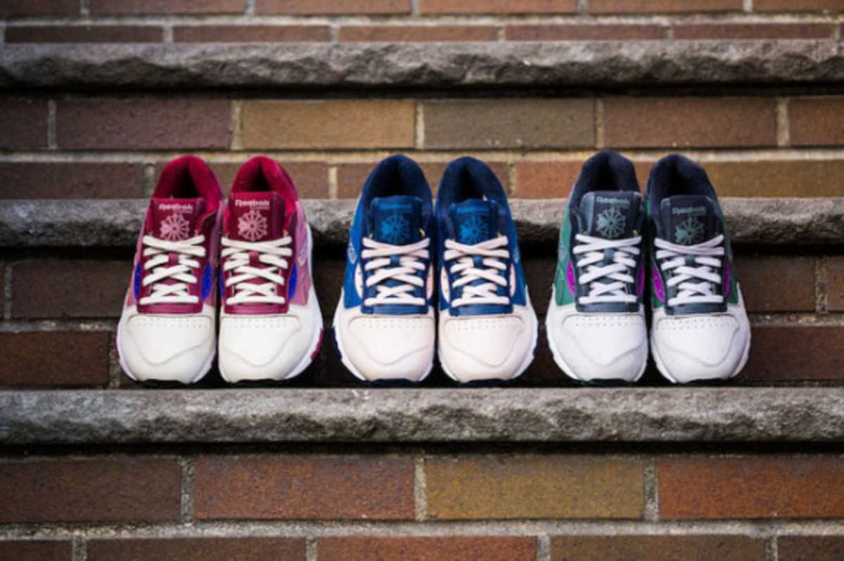 reebok-lx-8500-collective-pack-10