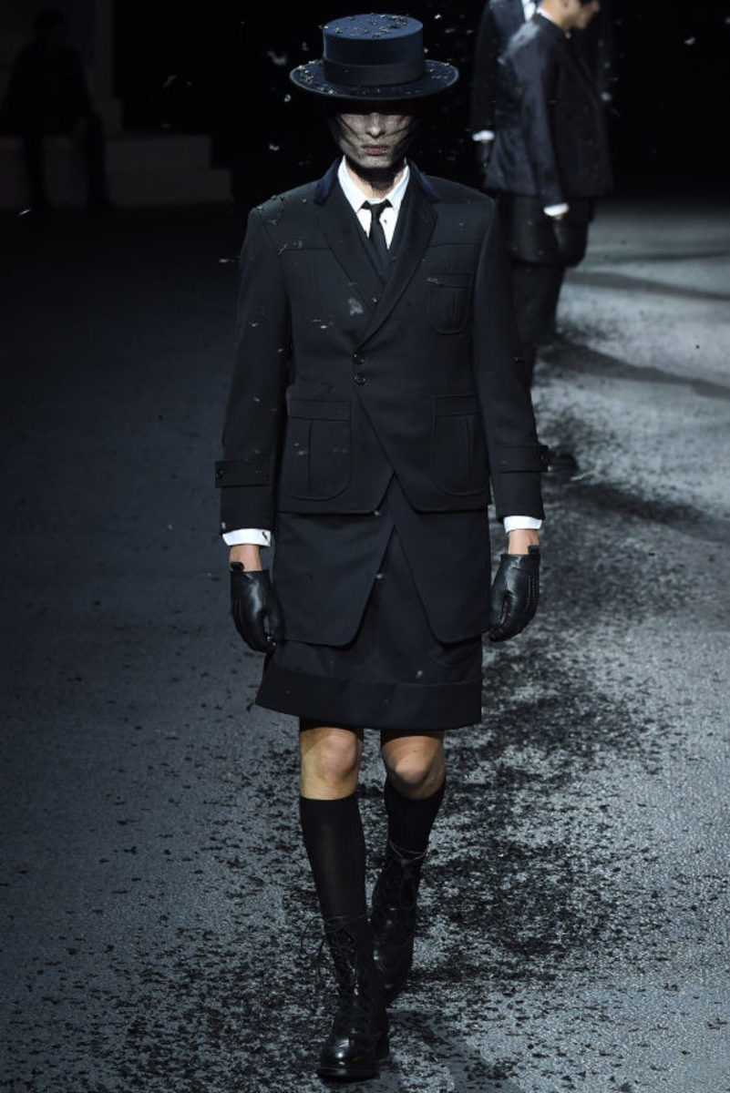 thom-browne-fall-winter-2015-collection-14