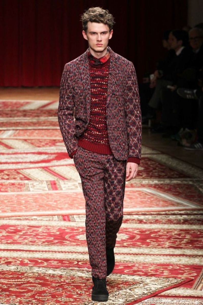 missoni-fall-winter-2015-collection-07