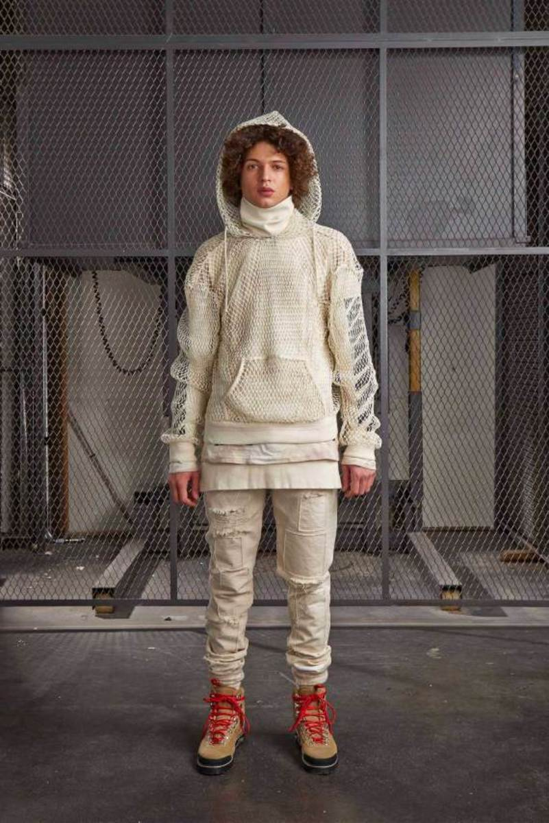 off-white-fall-2015-collection-03