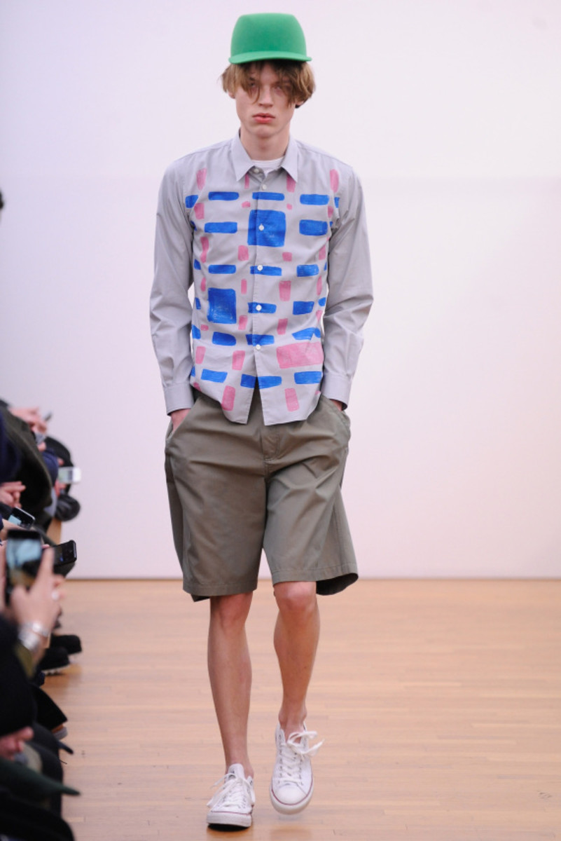 comme-des-garcons-shirt-fall-winter-2015-collection-07