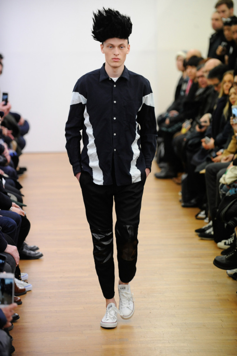 comme-des-garcons-shirt-fall-winter-2015-collection-16