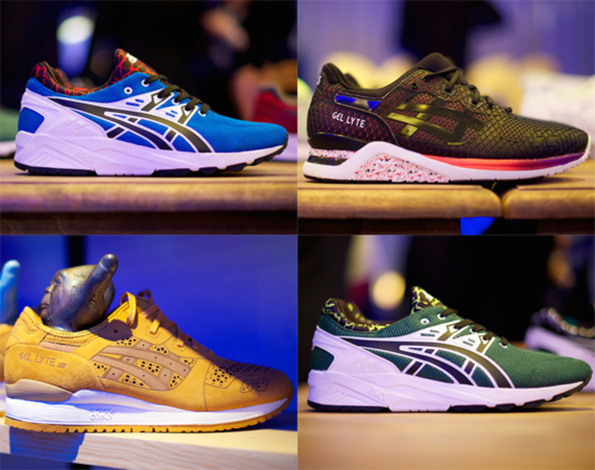 asics-relaunches-its-lifestyle-line-as-asics-tiger-00