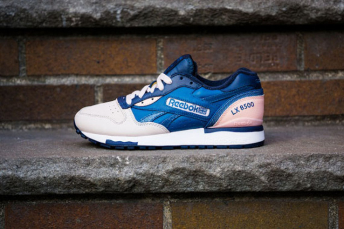 reebok-lx-8500-collective-pack-04
