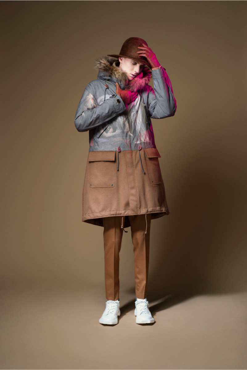 undercover-fall-winter-2015-collection-19