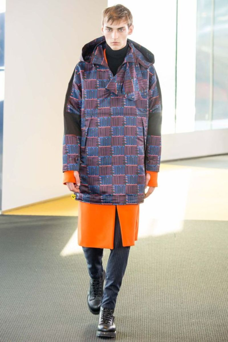 kenzo-fall-winter-2015-collection-17