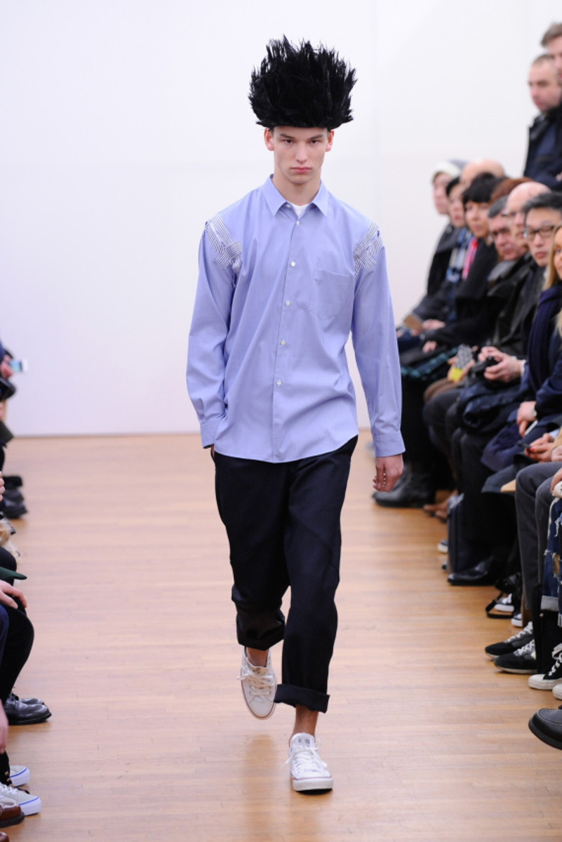 comme-des-garcons-shirt-fall-winter-2015-collection-13