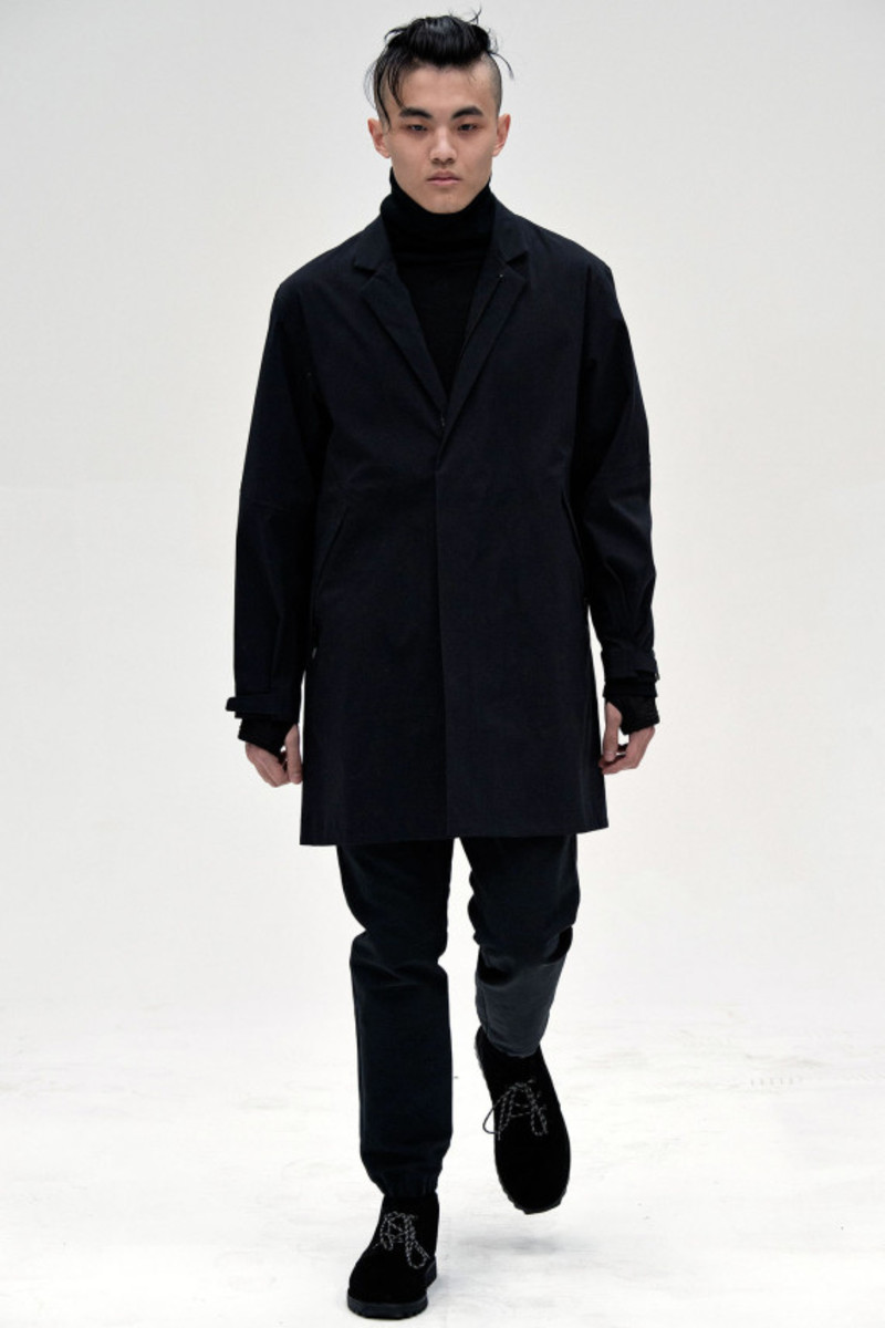 nhoolywood-fall-winter-2015-collection-23