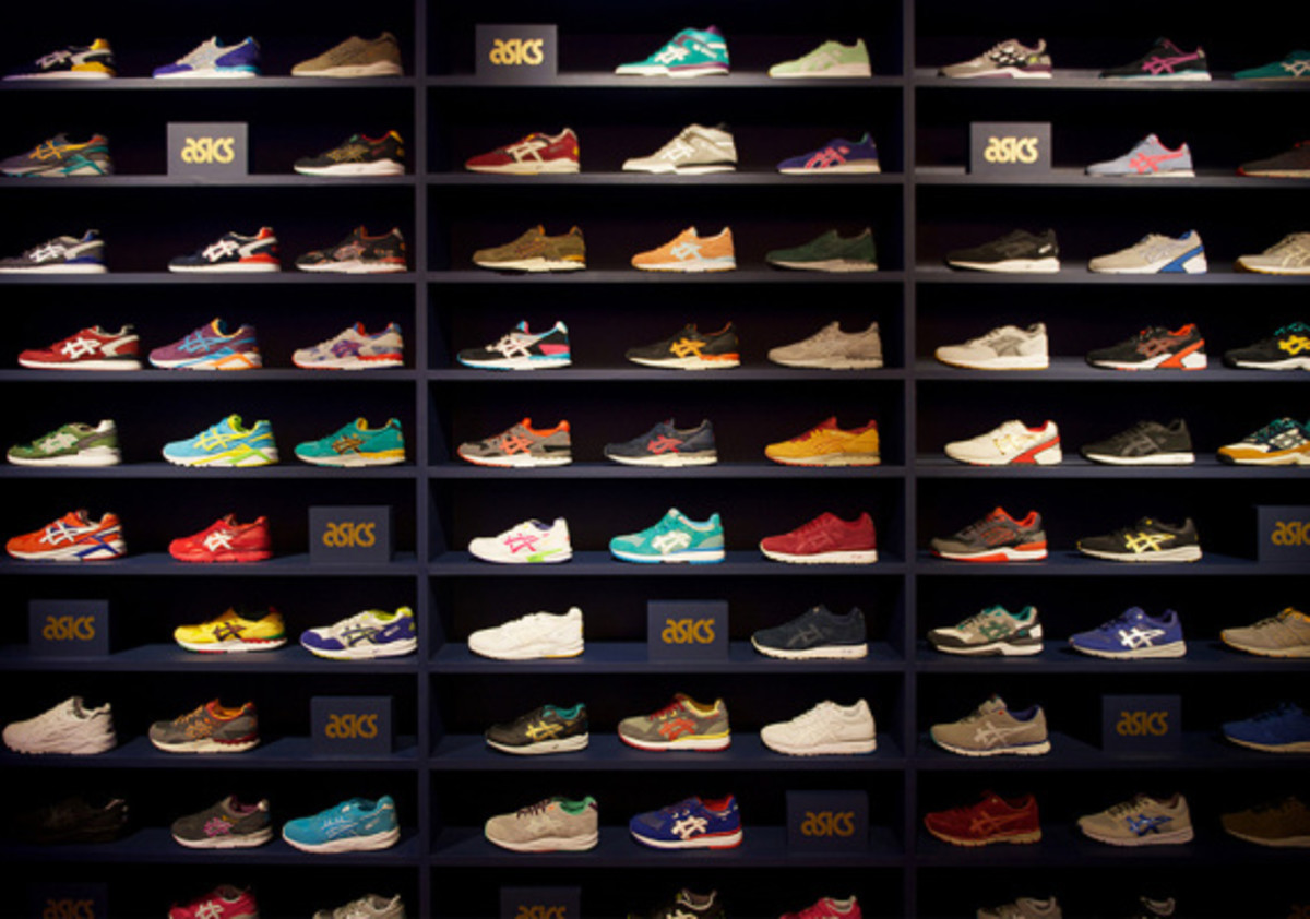asics-relaunches-its-lifestyle-line-as-asics-tiger-06