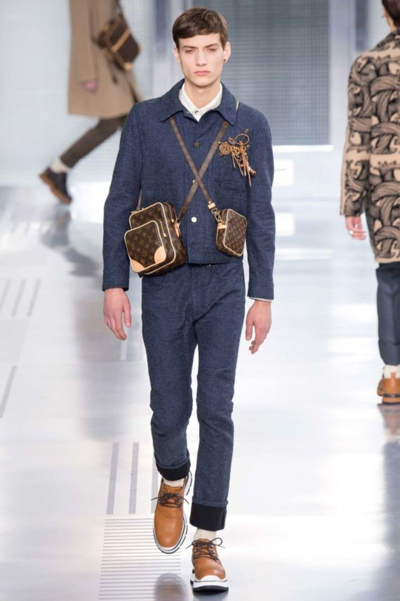 louis-vuitton-fall-winter-2015-collection-04