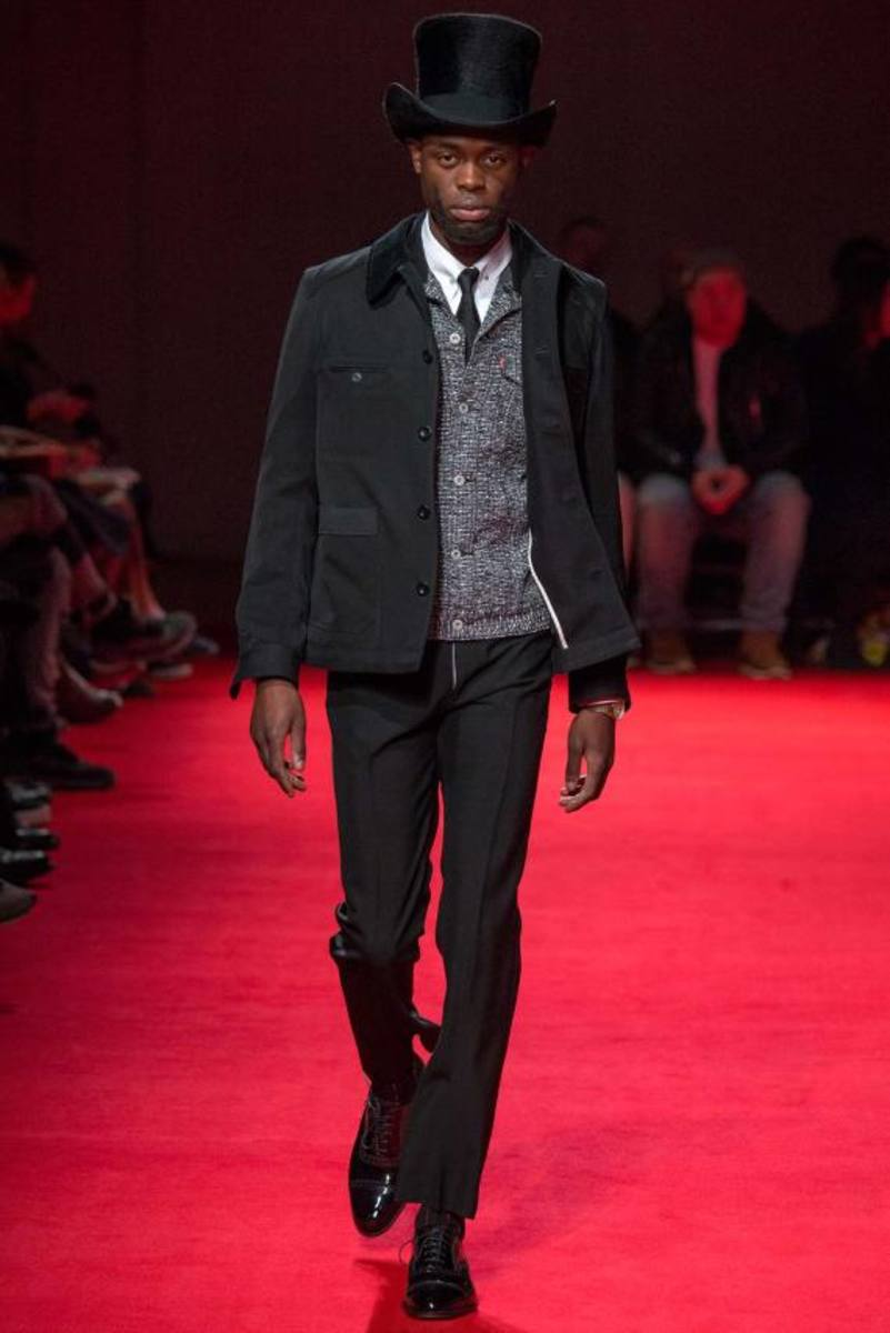 junya-watanabe-fall-winter-2015-collection-14