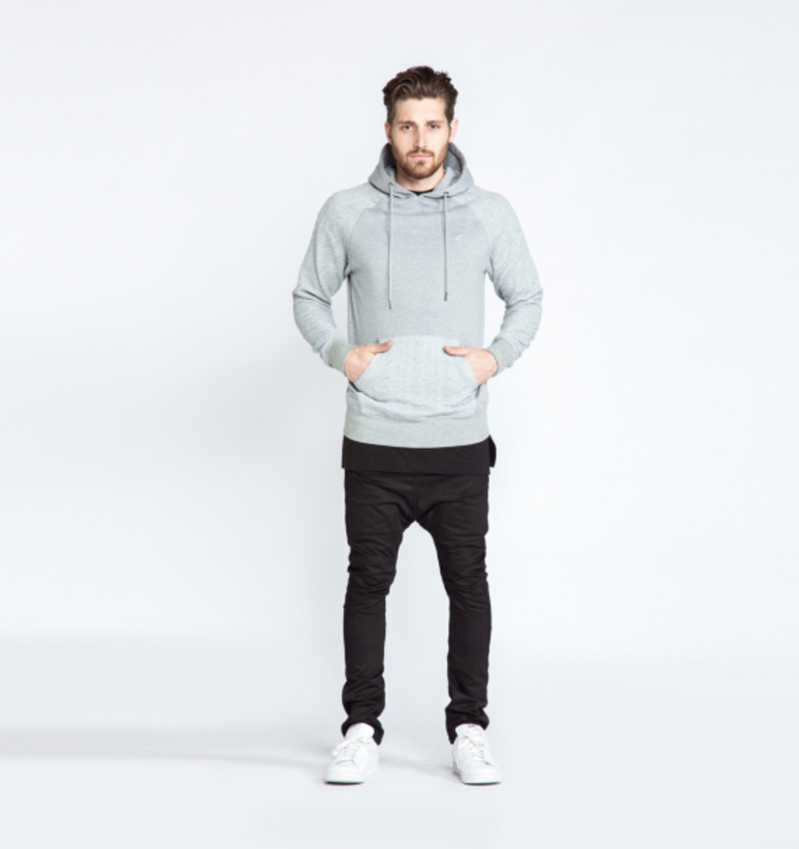 publish-brand-the-drop-stack-pant-09