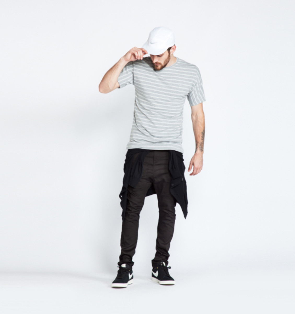 publish-brand-the-drop-stack-pant-03