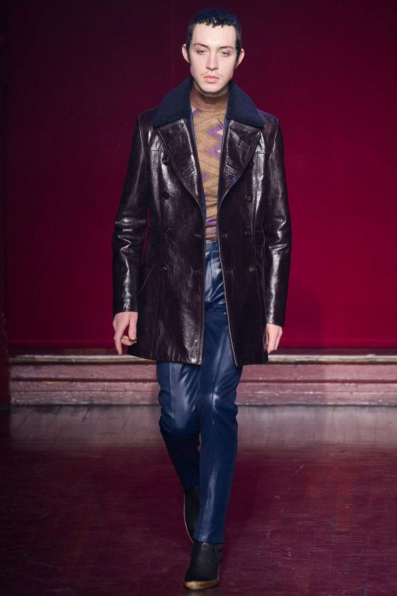 maison-margiela-fall-winter-2015-collection-03