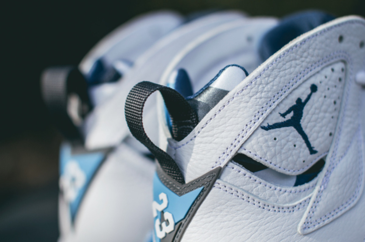 air-jordan-7-retro-french-blue-closer-look-03