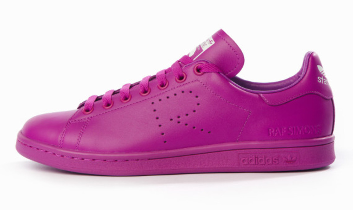 adidas-by-raf-simons-fall-winter-2015-footwear-collection-07