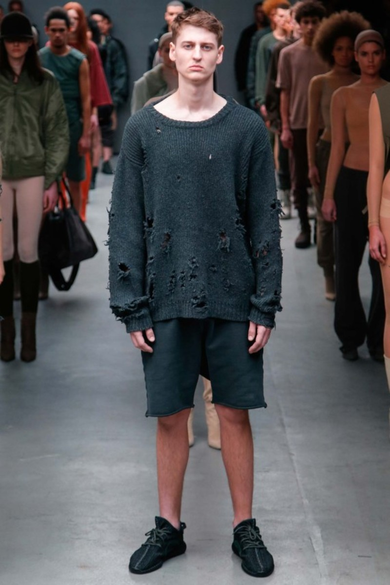 kanye-west-adidas-originals-yeezy-fall-2015-menswear-collection-02