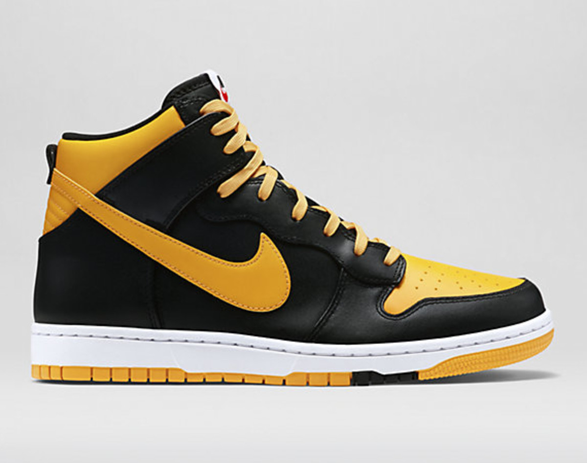 reputable site fc9d5 6bc2a nike-dunk-cmft-yellow-00