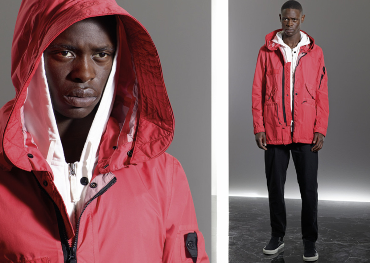 stone-island-shadow-project-spring-summer-2015-lookbook-14