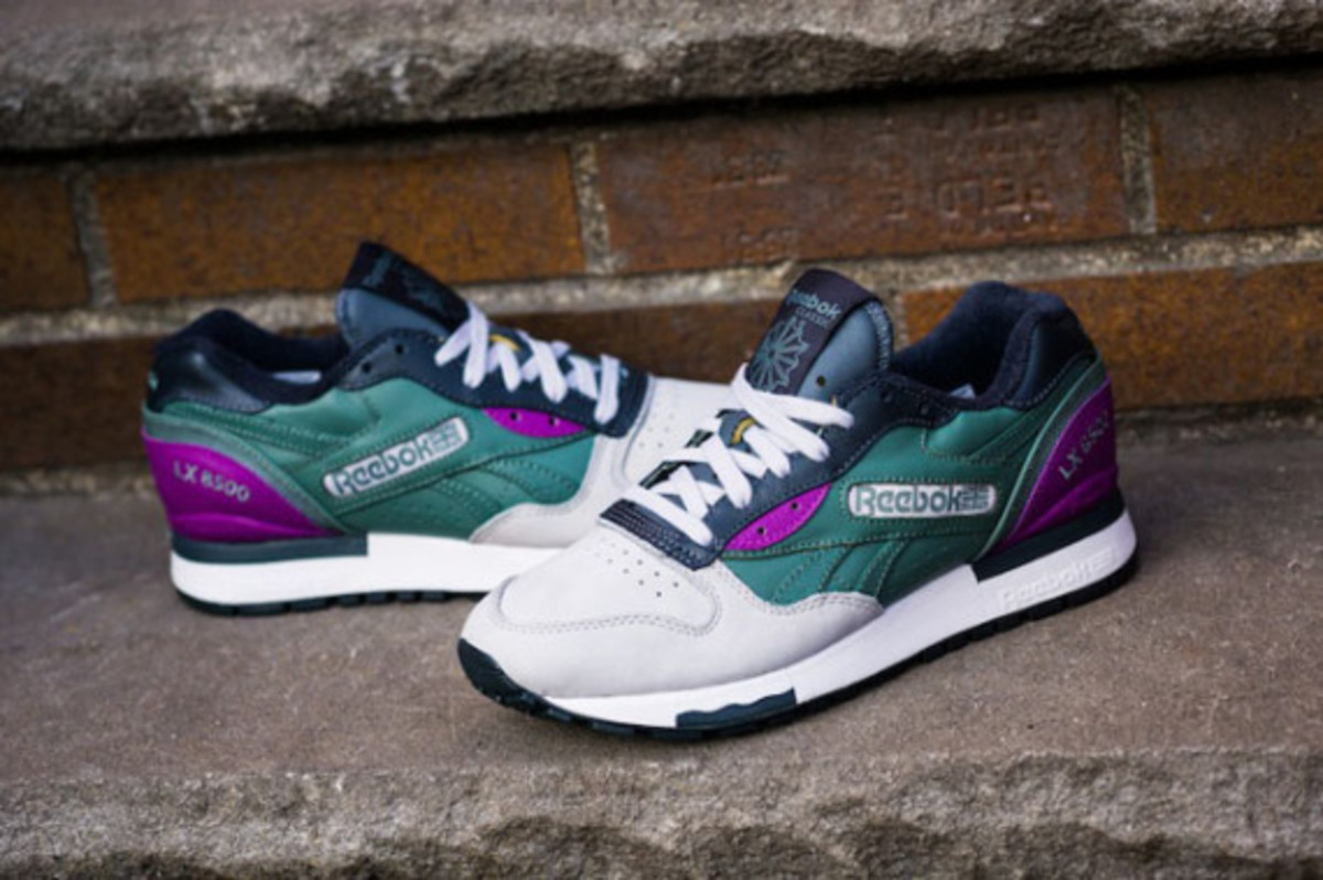 reebok-lx-8500-collective-pack-08