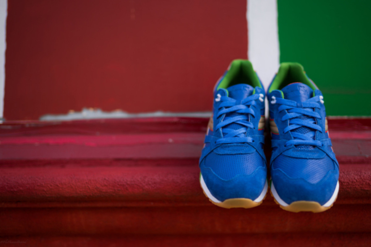 packer-shoes-diadora-n9000-azzurri-02