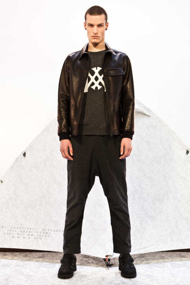 white-mountaineering-fall-winter-2015-collection-04