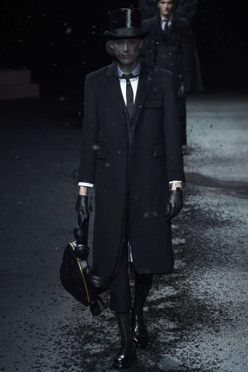 thom-browne-fall-winter-2015-collection-19