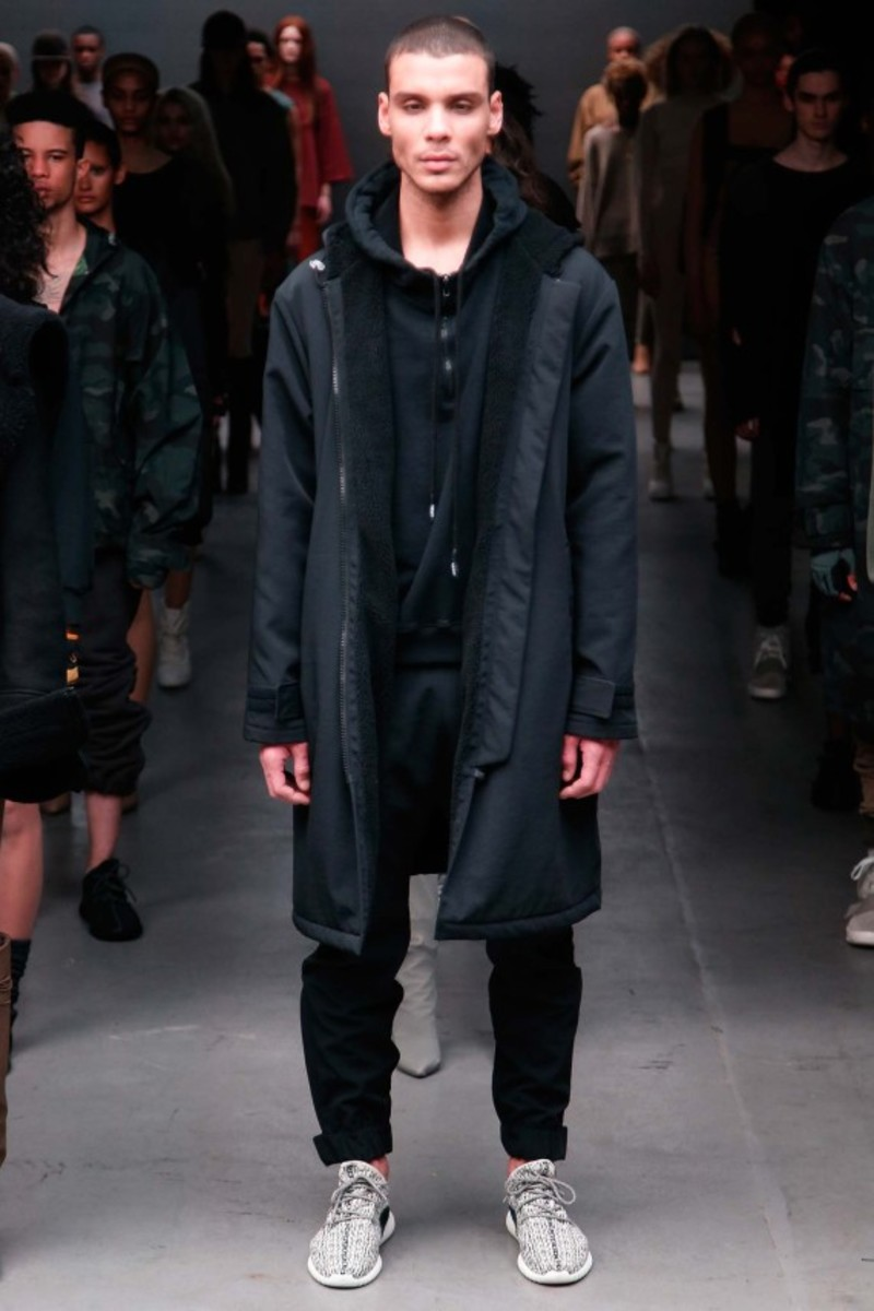 kanye-west-adidas-originals-yeezy-fall-2015-menswear-collection-12
