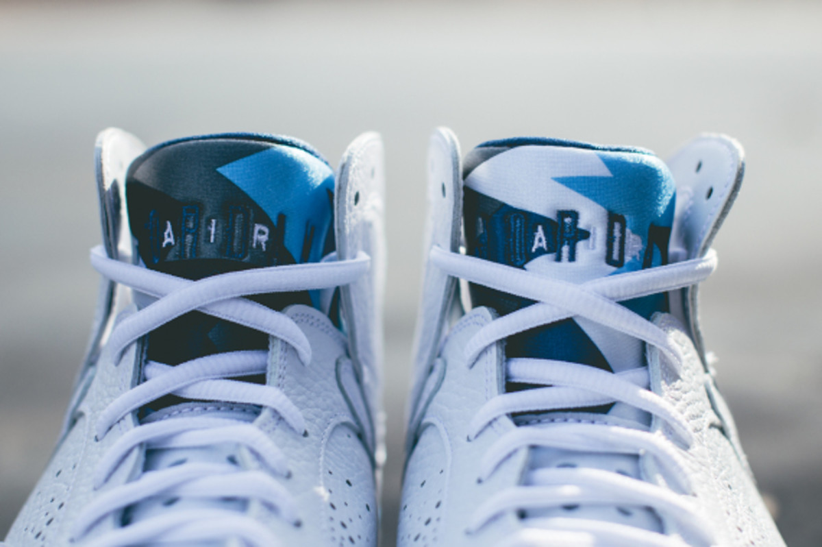 air-jordan-7-retro-french-blue-closer-look-05