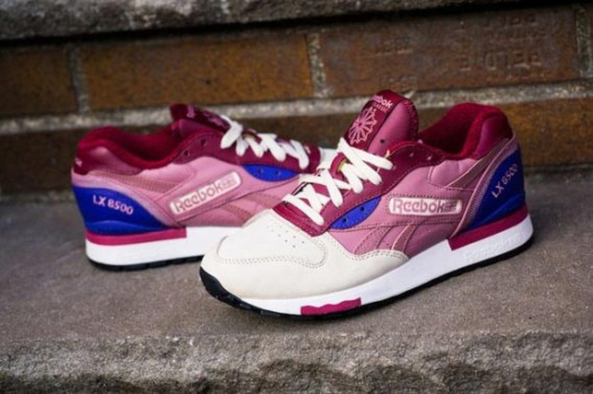 reebok-lx-8500-collective-pack-02