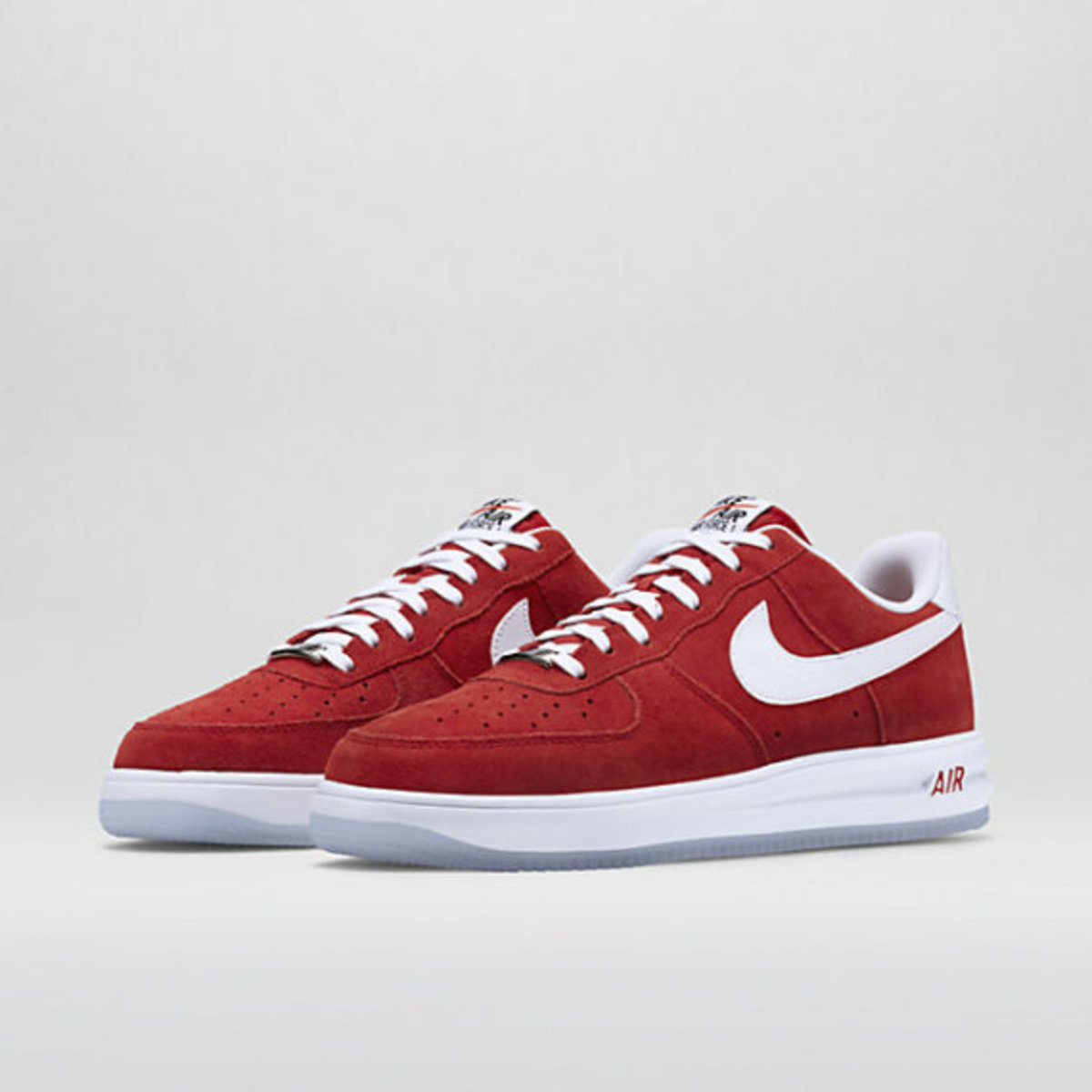 the best attitude 6154f 13e2f ... nike-lunar-force-1-14-suede-red-04 ...