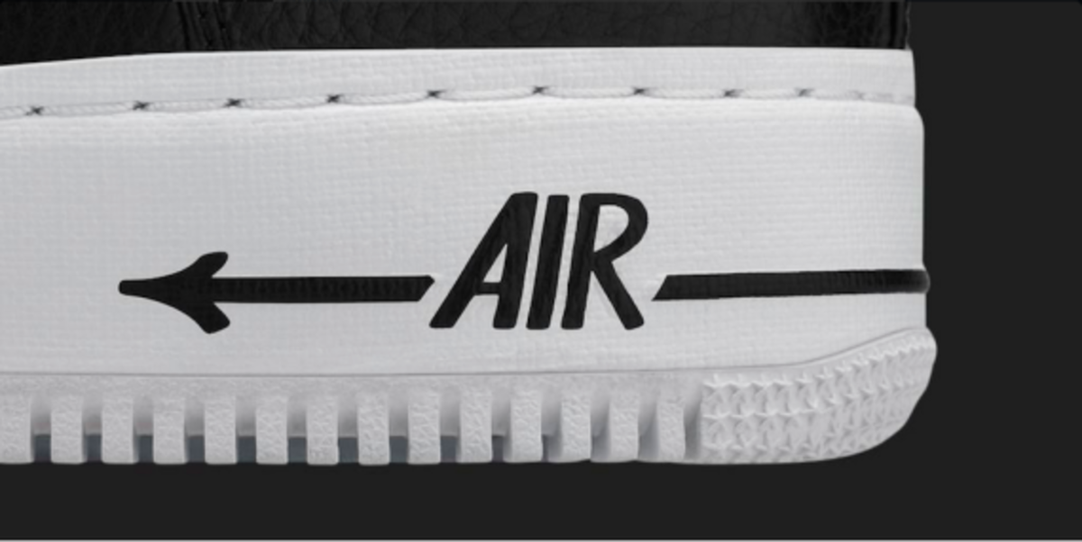 nike-lab-upcoming-air-force-1-uptown-01