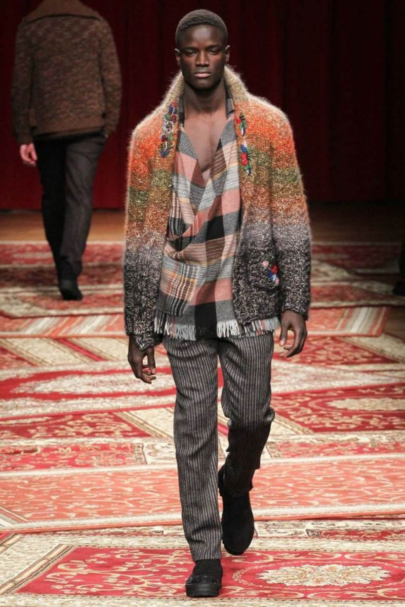 missoni-fall-winter-2015-collection-15